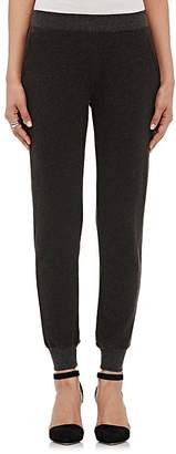 ATM Anthony Thomas Melillo Women's Slim Sweatpants