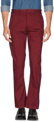 Horsefeathers Casual pants