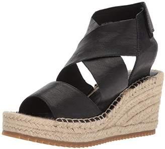 Eileen Fisher Women's Willow-tl Dress Sandal