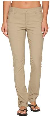 Royal Robbins Alpine Road Pants Women's Casual Pants