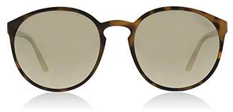 Le Specs Unisex Swizzle Sunglasses