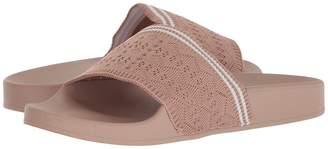 Steve Madden Vibe Slide Sandal Women's Slide Shoes