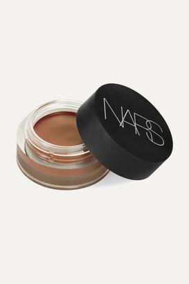 NARS (ナーズ) - NARS - Soft Matte Complete Concealer - Hazelnut