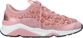 Ash Low-tops & sneakers - Item 11589173HM