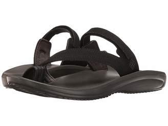 Columbia Barraca Sunrise Women's Sandals