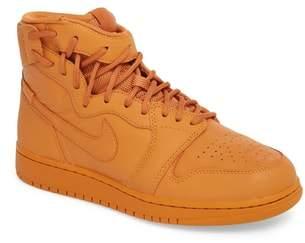 Nike Jordan 1 Rebel XX High Top Sneaker