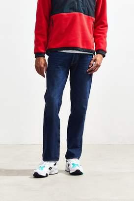 Levi's Levi's 501 Sponge Street Original Jean