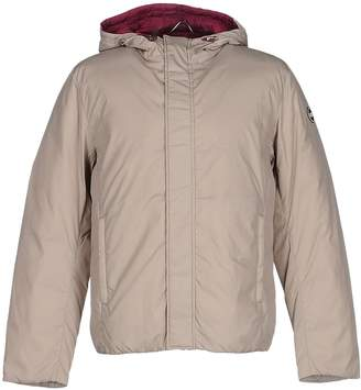 Colmar Down jackets - Item 41667467FF