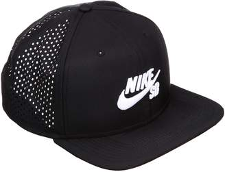 Nike SB Performance Trucker (///White) Hat