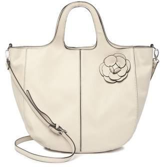 Nanette Lepore Francesca Shoulder Bag