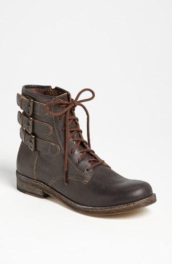Matisse 'Johnny' Boot
