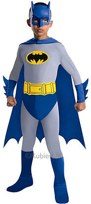 Rubie's Costume Co Batman Brave and the Bold Costume Large