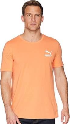 Puma Men's Summer Tropical T-Shirt