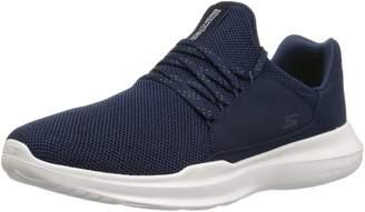 Skechers Men's GO Run MOJO - Verve Fashion Sneakers