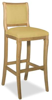 "Tory Furniture Divine 36.5"" Bar Stool"