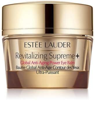 Estee Lauder Revitalizing Supreme+ Global Anti-Aging Cell Power Eye Balm