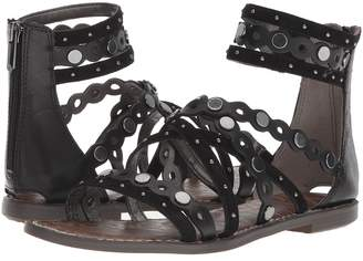 Sam Edelman Geren Women's Sandals