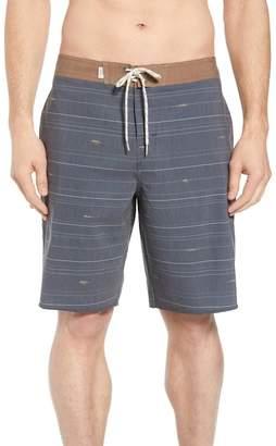 O'Neill Jack Highlands Board Shorts