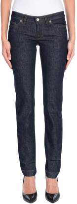 Dolce & Gabbana Denim pants - Item 42714922LF