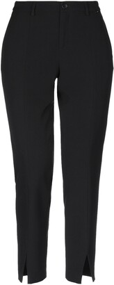 Liu Jo Casual pants - Item 13339000MG