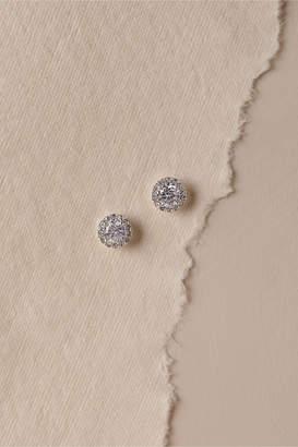Nadri Hippolyta Earrings