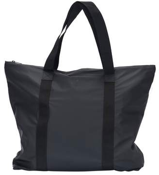 Rains Waterproof Tote Bag