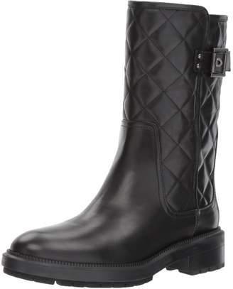 Aquatalia Women's Layla Calf Boot