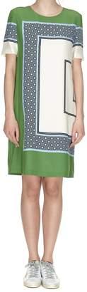 Tory Burch Mallory Dress