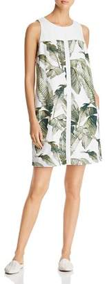Tommy Bahama Fiesta Palms Shift Dress