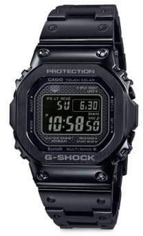 G-Shock IP Digital Watch