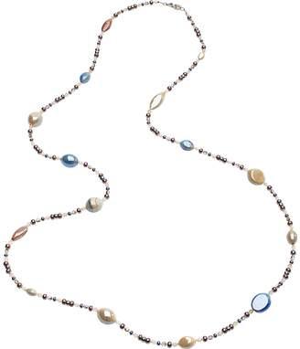 Antica Murrina Veneziana Long Crevan Necklace