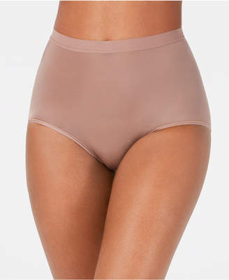 Wacoal Flawless Comfort Brief 870431