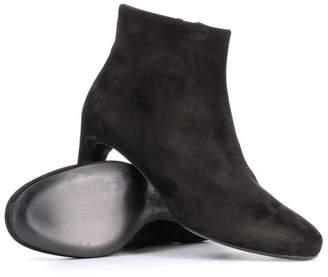 Roberto Del Carlo Ankle Boots \