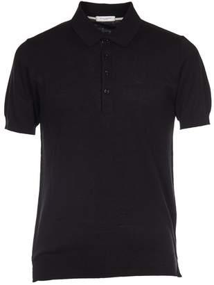 Paolo Pecora Classic Polo Shirt