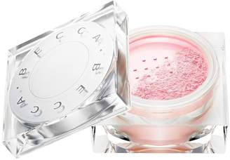 Becca Soft Light Blurring Powder - Pink Haze