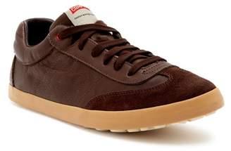 Camper Pelotas Persil Vulcanized Sneaker