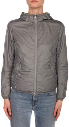 Colmar Empire Jacket