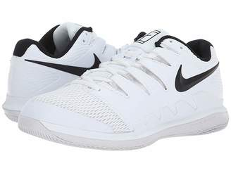 Nike X HC Wide