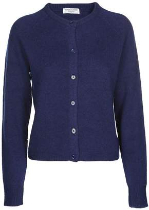 Majestic Filatures Loose Fitted Cardigan