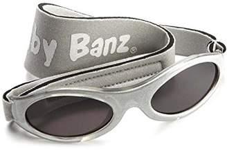 BaBy BanZ Adventure BanZ Baby Sunglasses