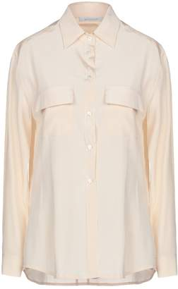 Gio' Moretti Shirts