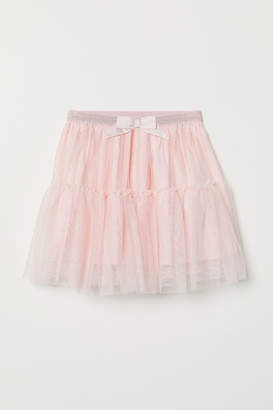 00932a21b H&M Skirts & Skorts For Girls - ShopStyle UK