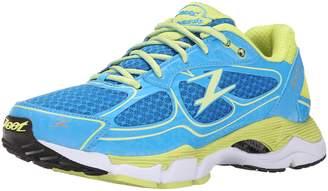 Zoot Sports Women's W Coronado Running Shoe