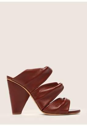Derek Lam Gaia Strappy Sandal