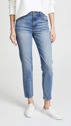 Iro . Jeans IRO.JEANS Zwan Vintage Taper Jeans