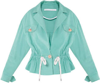 Veronica Beard Magni Jacket