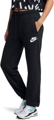 Nike NSW Rally Pants