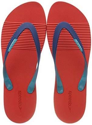 aa82852d470f at Amazon.co.uk · Speedo Men s Saturate II Thong Flip Flops
