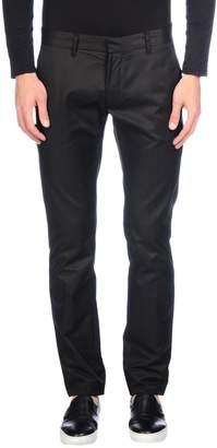 Antony Morato Casual pants - Item 36871597EQ
