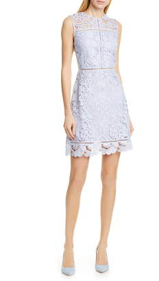6121875b9 Ted Baker Lace Dresses - ShopStyle